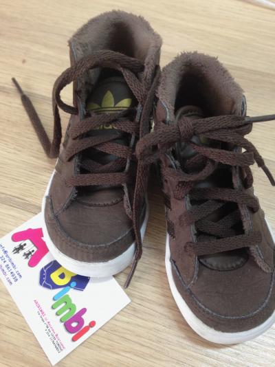 scarpe adidas n 22