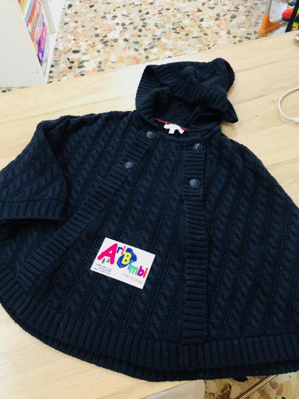38cm Abbigliamento Outfit BIGJIGS Toys Rosa Orso Polare Bambola di pezza Dress /& Cardigan